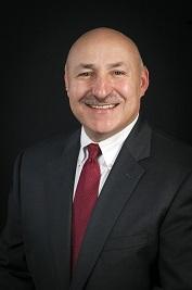 Doug Ribley
