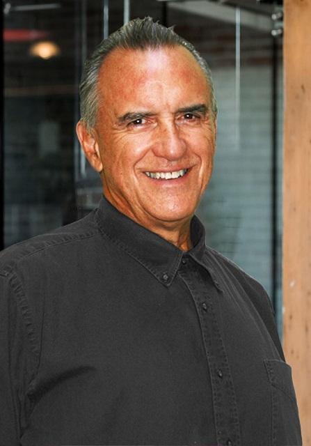 Hervey Lavoie, FMFA